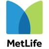 Metropolitan Insurance Service Consultants