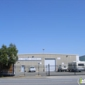 California Camper Repair Inc. - Newark, CA