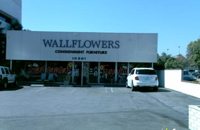 Photos 1 Wallflower S Consignment Furniture