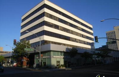 The Narayan Law Firm - San Mateo, CA