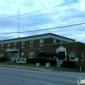1st Bilingual Christian Church - Baltimore, MD