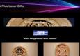 Web Designs By Christina - Orlando, FL