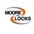 Moore than locks
