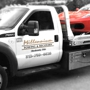Millennium Towing & Recovery