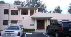 Delaney Park Dentistry - Orlando, FL