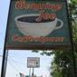 Genuine Joe Coffeehouse - Austin, TX