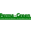 Perma-Green, Inc.