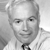 Dr. James J Connor Jr, MD