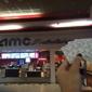 AMC Theaters - Burbank, CA. AMC movie theatre in Burbank town center