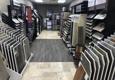 Metro Wholesale Flooring - San Antonio, TX. Vinyl Flooring