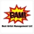 BAM Best Artist Management, LLC