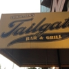 Christian's Tailgate Bar & Grill