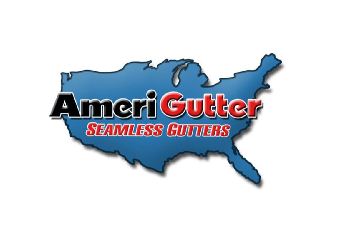 AmeriGutter Seamless Gutters & Gutter Guards 727 Washington st ...