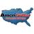 AmeriGutter Seamless Gutters & Gutter Guards
