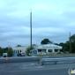 Budget Truck Rental - Middle River, MD