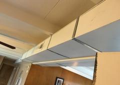 Humboldt Mechanical Solutions - Arcata, CA. Custom ducting