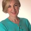 Christine M Rodgers MD