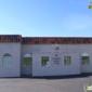 Veterinary Medical Center - Union City, CA