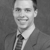 Edward Jones - Financial Advisor: Colton H Seiler
