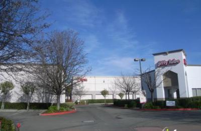 Security Public Storage - San Ramon CA & Security Public Storage 2071 Camino Ramon San Ramon CA 94583 - YP.com