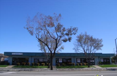 Ashley Interiors Inc - Newark, CA