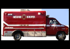Rescue Roofer - Lodi, CA