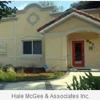 Hale Mcgee Associates Inc