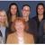 Counseling Associates - Deborah A. Harrison, Ph.D. & Associates