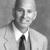 Edward Jones - Financial Advisor: Nick Navetta