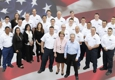 Greiner Heating & Air, Inc. - Dixon, CA