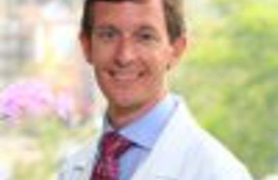 Dr. Mark M Sivers, DMD - Boston, MA