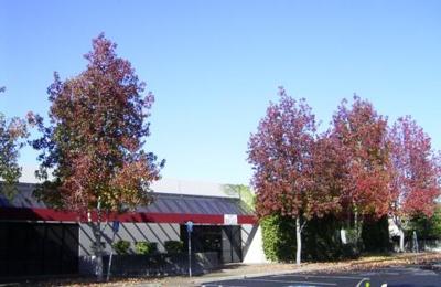 Reliance Trading Co - Hayward, CA