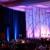 Event Audio Visual Services