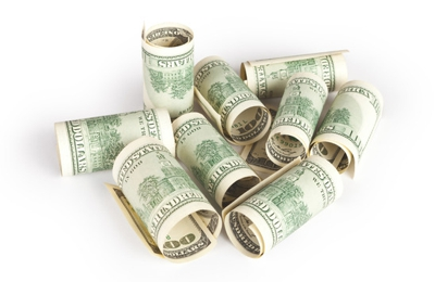 Accelerated Payday Loans - Birmingham, AL