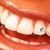 Steel City Dental Associates