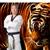Tiger Bang's World Martial Arts Academy