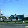 Java Depot