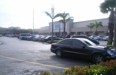 Jivana Nails & Spa - North Miami, FL