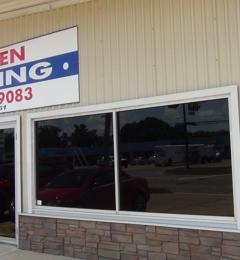 Holden Roofing Houston - Houston, TX