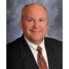 Kurt Bruno - State Farm Insurance Agent