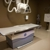 Dignity Health AZ General Hospital Emergency Room-Glendale-Camelback