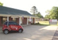 Tom McDonald - State Farm Insurance Agent - Flint, TX