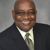 Gregory Clark - COUNTRY Financial Representative