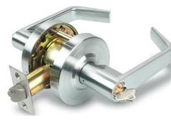 Call Locks Locksmiths - Woodside, NY