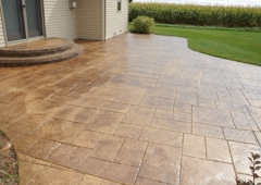 Concrete Creations - Appleton, WI