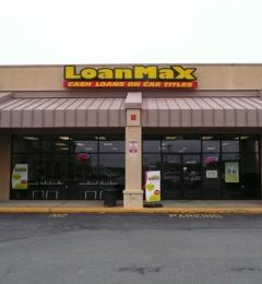 Cash advance locations in detroit mi photo 6