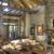 Suzanne Marie's Interiors