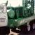 Vermillion Pump And Drilling LLC