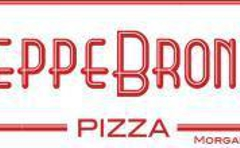 PeppeBroni's Pizza