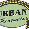 Urban Renewals